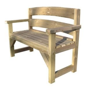 Highty Benches